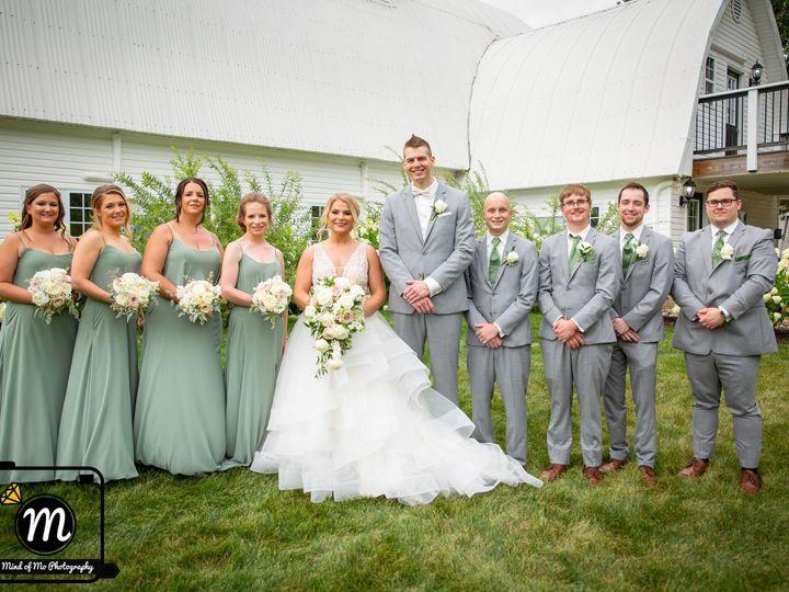 Tmx 117831676 2671131269817305 5328914444516710636 O 51 957839 160347103872377 Eden Prairie, MN wedding photography