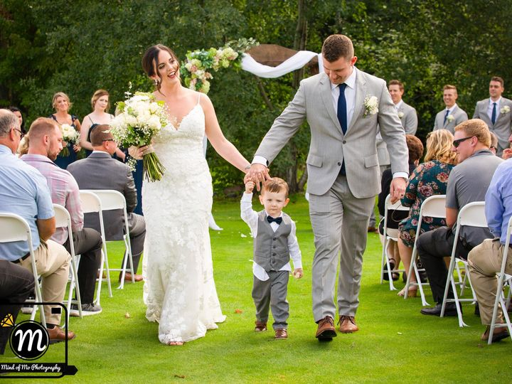 Tmx 118157422 2671442939786138 1706959115162351032 O 51 957839 160347103896779 Eden Prairie, MN wedding photography