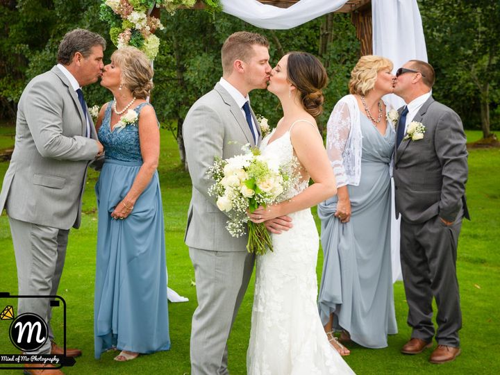 Tmx 118187959 2671444543119311 5813896255854986755 O 51 957839 160347104066823 Eden Prairie, MN wedding photography