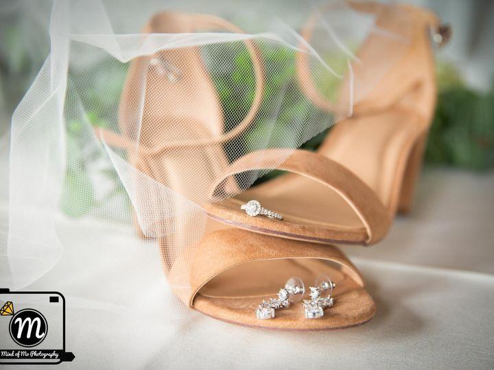 Tmx 118193091 2671444256452673 4548216668373117907 O 51 957839 160347104025631 Eden Prairie, MN wedding photography