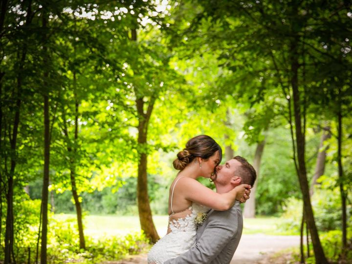 Tmx 118196271 2671444589785973 1925972998934726523 O 51 957839 160347103817550 Eden Prairie, MN wedding photography