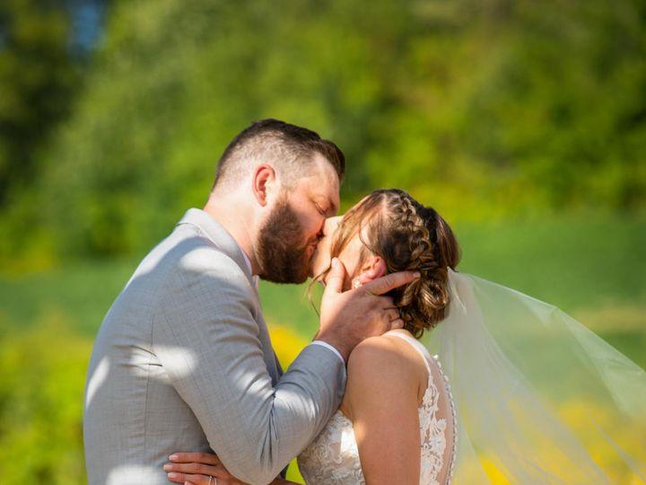 Tmx 118763973 2682968111966954 8173225403836397552 O 51 957839 160347104254861 Eden Prairie, MN wedding photography