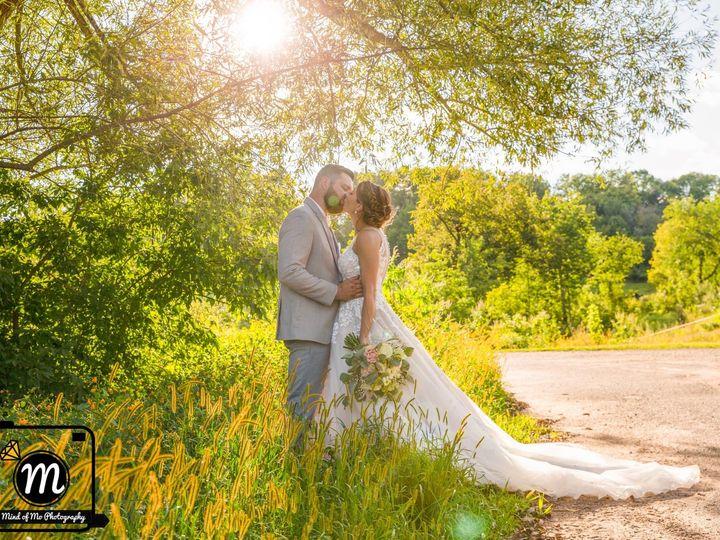 Tmx 118764585 2682968385300260 5695350578971376914 O 51 957839 160347104921942 Eden Prairie, MN wedding photography