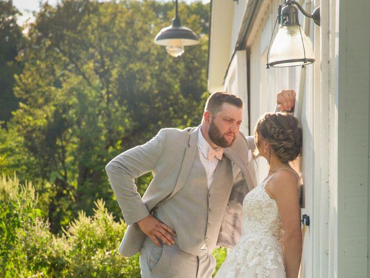 Tmx 118766423 2682968508633581 4376097588224388623 O 51 957839 160347104726831 Eden Prairie, MN wedding photography