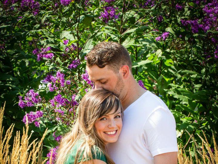 Tmx 118886002 2686493658281066 3249754253274394395 O 51 957839 160347105312383 Eden Prairie, MN wedding photography