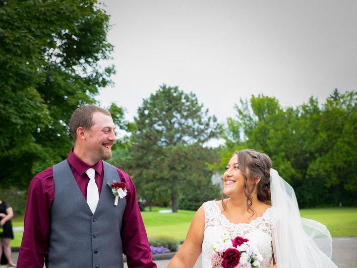 Tmx 119570074 2699581630305602 6205190487038502824 O 51 957839 160347105235925 Eden Prairie, MN wedding photography