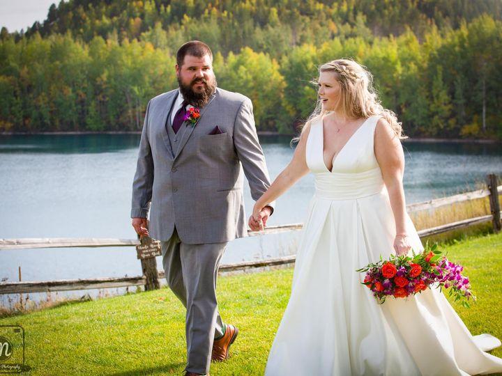 Tmx 120048974 2700861566844275 4506795231387312285 O 51 957839 160347105467605 Eden Prairie, MN wedding photography