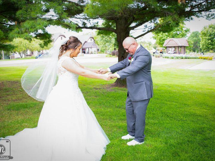 Tmx 120053421 2699581406972291 3446918365055058154 O 51 957839 160347105324565 Eden Prairie, MN wedding photography
