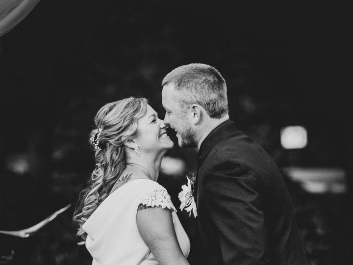 Tmx 120064480 2699934990270266 3649411922933458240 O 51 957839 160347104785068 Eden Prairie, MN wedding photography