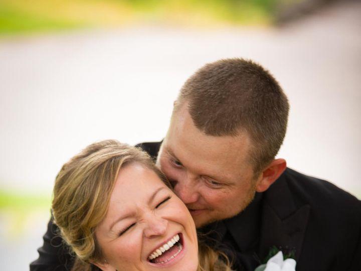 Tmx 120065043 2699935386936893 1605349448334060868 O 51 957839 160347104926806 Eden Prairie, MN wedding photography