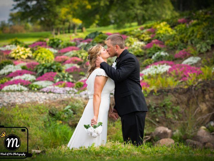 Tmx 120072485 2699935463603552 5283077110400723178 O 51 957839 160347105732142 Eden Prairie, MN wedding photography