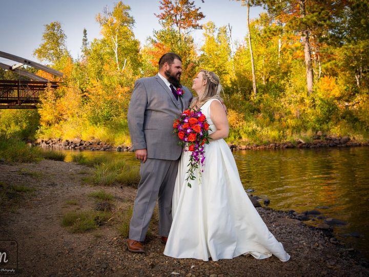Tmx 120130054 2700862223510876 7696741649017842568 O 51 957839 160347105011042 Eden Prairie, MN wedding photography