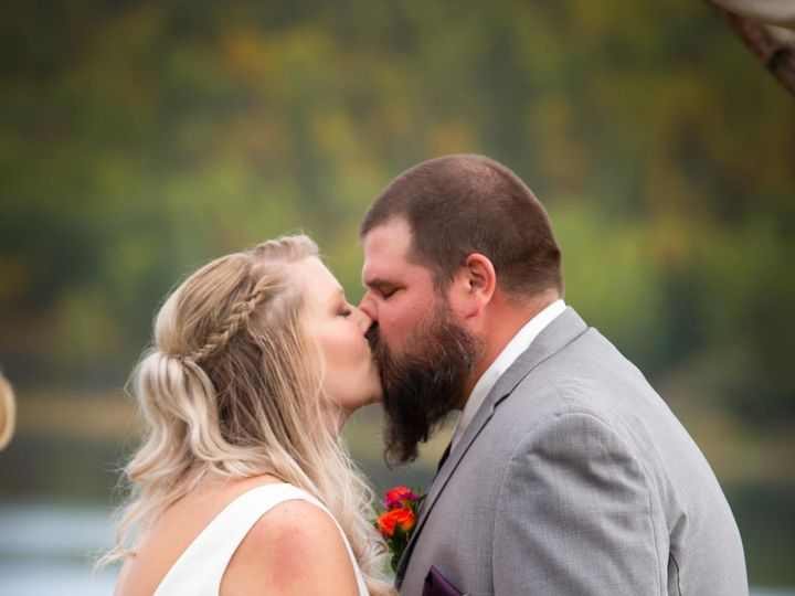Tmx 120138987 2700861330177632 5309321573768912183 O 51 957839 160347105156261 Eden Prairie, MN wedding photography