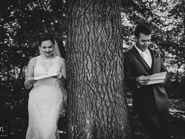 Tmx 120141722 2705398449723920 4613411931918668888 O 51 957839 160347106164452 Eden Prairie, MN wedding photography