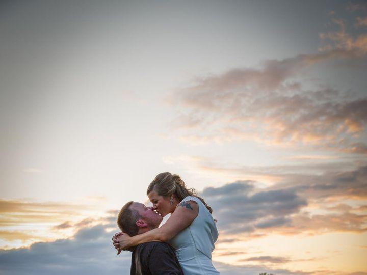 Tmx 120142730 2699936170270148 1290508092169908881 O 51 957839 160347105991740 Eden Prairie, MN wedding photography