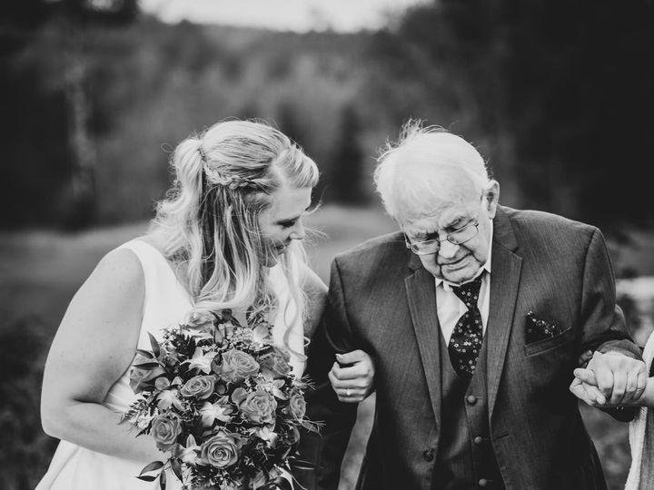 Tmx 120144662 2700863123510786 2098972383073443028 O 51 957839 160347105713115 Eden Prairie, MN wedding photography