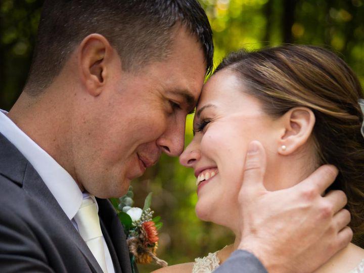 Tmx 120200861 2705399596390472 2178730631194559216 O 51 957839 160347105381157 Eden Prairie, MN wedding photography