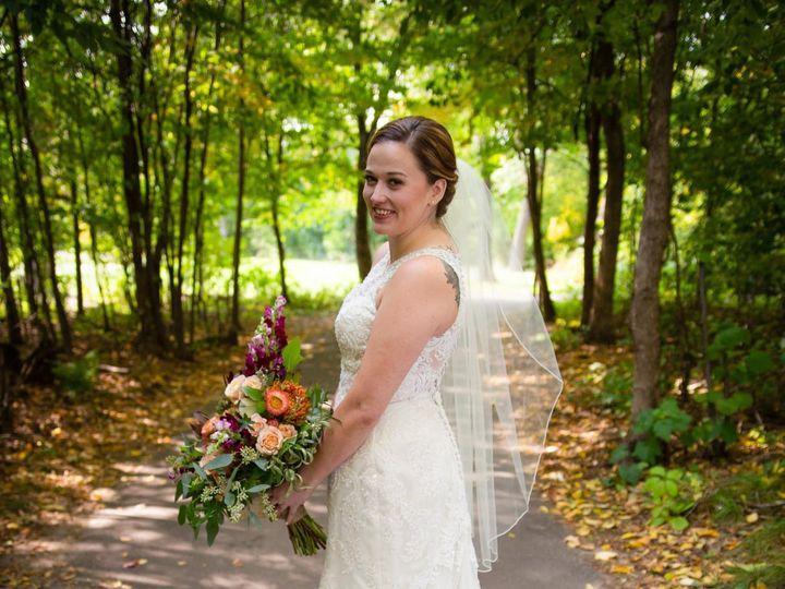 Tmx 120298009 2705398866390545 1606533291635348480 O 51 957839 160347106562781 Eden Prairie, MN wedding photography