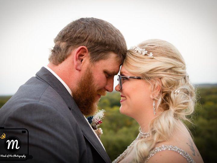 Tmx 120603261 2708198302777268 5256840856253226089 O 51 957839 160347106134477 Eden Prairie, MN wedding photography