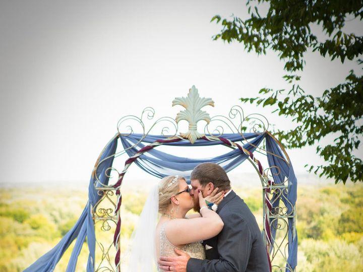 Tmx 120641228 2708198069443958 1527361790793840312 O 51 957839 160347106060515 Eden Prairie, MN wedding photography