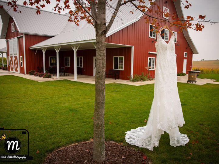 Tmx 120645668 2708217439442021 832206313620477931 O 51 957839 160347105786457 Eden Prairie, MN wedding photography
