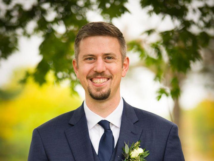 Tmx 120647493 2708217339442031 987392614260069319 O 51 957839 160347105558478 Eden Prairie, MN wedding photography