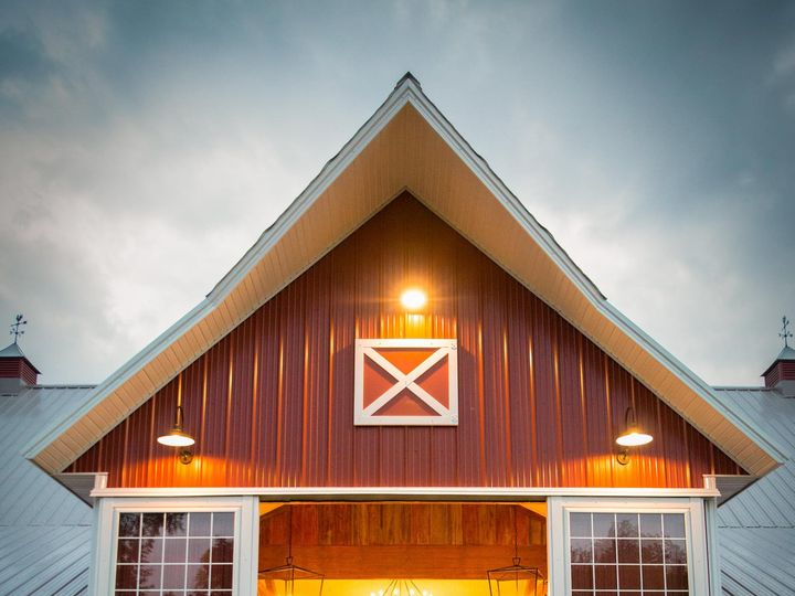 Tmx 120716209 2708218026108629 6026036061556537624 O 51 957839 160347106558796 Eden Prairie, MN wedding photography