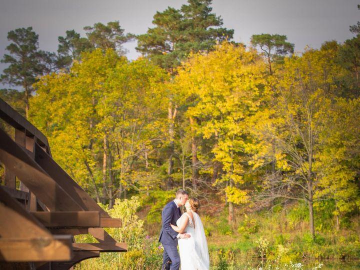 Tmx 120737077 2708217462775352 2945183214438916795 O 51 957839 160347106438054 Eden Prairie, MN wedding photography