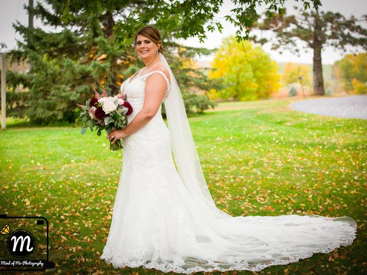 Tmx 120739537 2708217409442024 5246157241178999453 O 51 957839 160347106029146 Eden Prairie, MN wedding photography