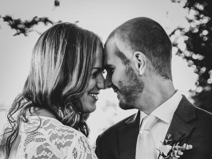 Tmx 121355003 2721174758146289 8187427227231846422 O 51 957839 160347106720972 Eden Prairie, MN wedding photography
