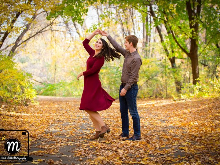 Tmx 121486653 2718901485040283 7880806868348032449 O 51 957839 160347106565023 Eden Prairie, MN wedding photography