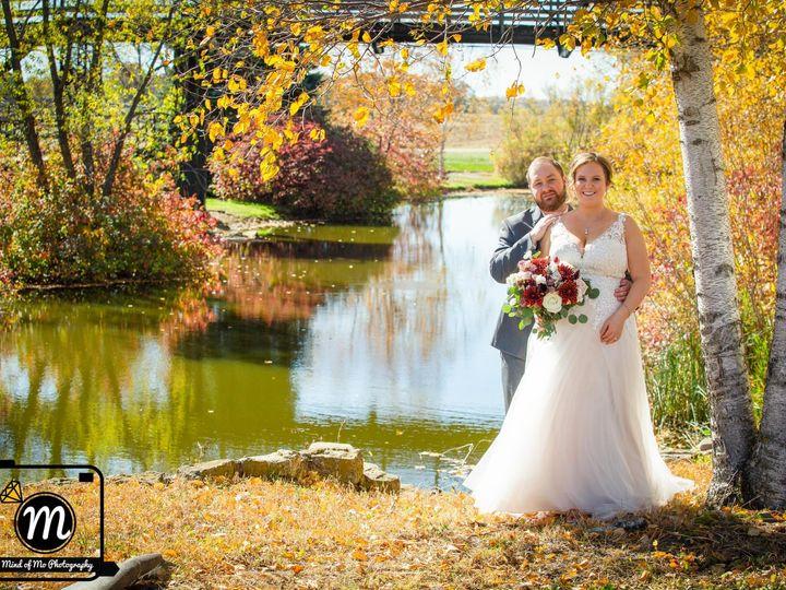 Tmx 121498355 2721160371481061 5508804958248388384 O 51 957839 160347106599363 Eden Prairie, MN wedding photography