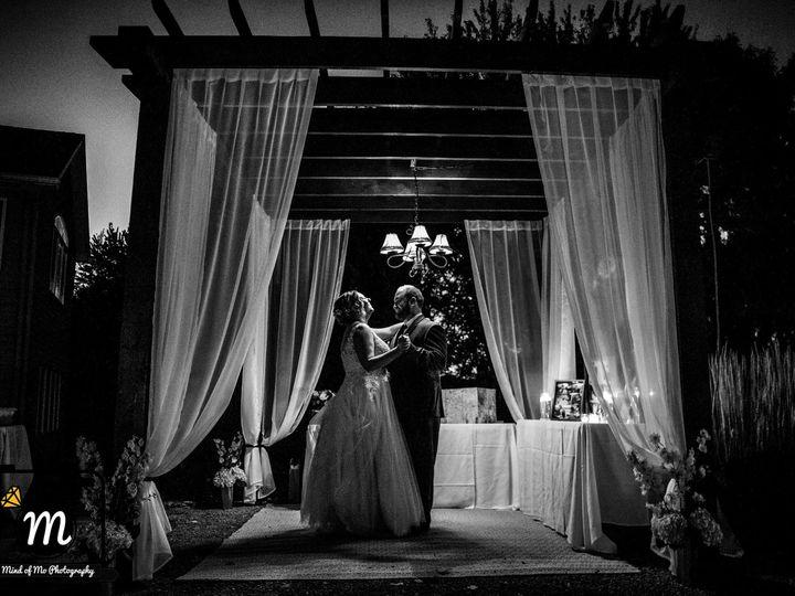 Tmx 121506654 2721161198147645 4686352121718600640 O 51 957839 160347107311400 Eden Prairie, MN wedding photography