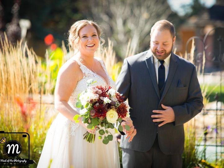 Tmx 121584608 2721160114814420 3344225047917579177 O 51 957839 160347106714010 Eden Prairie, MN wedding photography