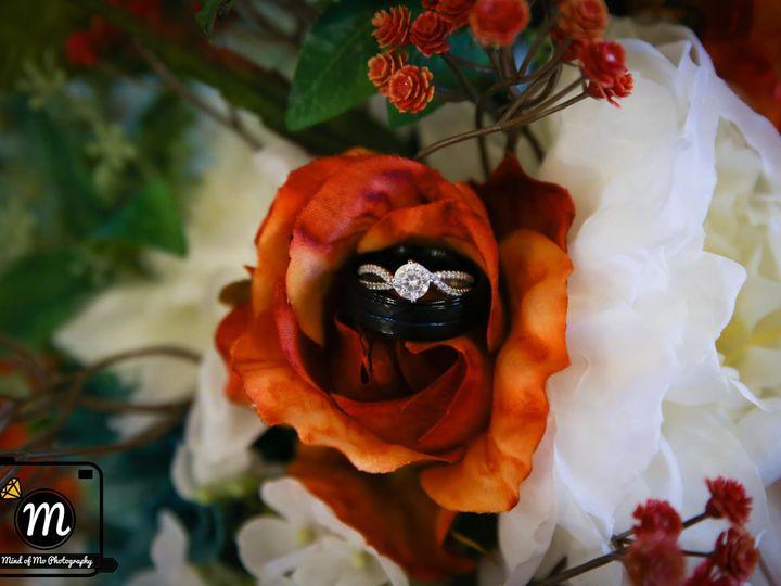 Tmx 121964635 2726403314290100 310949845683341656 O 51 957839 160347107183807 Eden Prairie, MN wedding photography