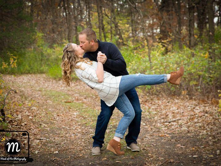 Tmx 122186007 2726386760958422 6453070949978481578 O 51 957839 160347107336878 Eden Prairie, MN wedding photography