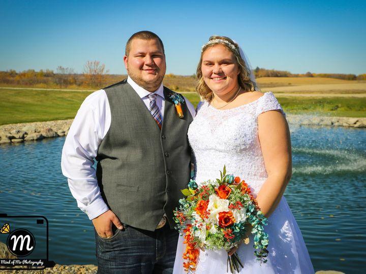 Tmx 122197971 2726403894290042 1760432597055807572 O 51 957839 160347107371741 Eden Prairie, MN wedding photography