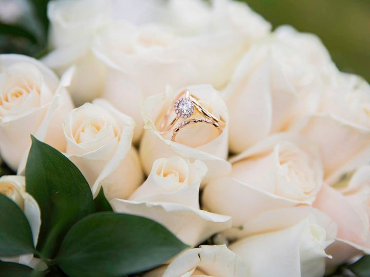 Tmx 45265397 2183281371935633 7018583247269396480 O 51 957839 Eden Prairie, MN wedding photography