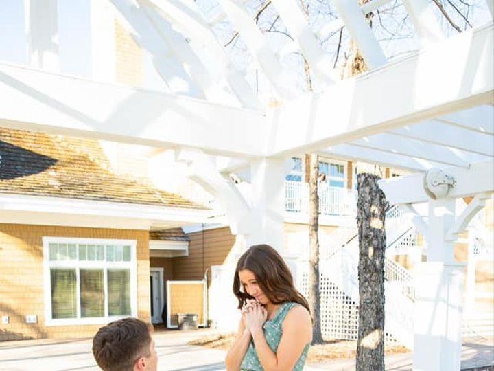 Tmx 57821609 2286898768240559 5902880378766491648 N 51 957839 1558535343 Eden Prairie, MN wedding photography