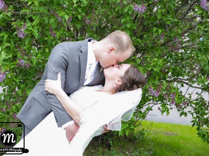 Tmx 60463055 2303990489864720 4388513663686803456 O 51 957839 1558535349 Eden Prairie, MN wedding photography