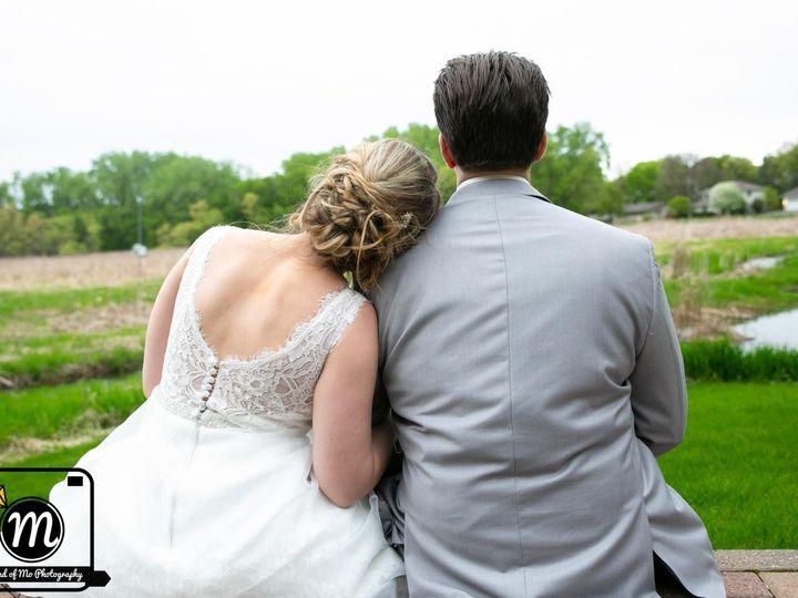 Tmx 60584764 2303958363201266 378834875924348928 O 51 957839 1558535354 Eden Prairie, MN wedding photography