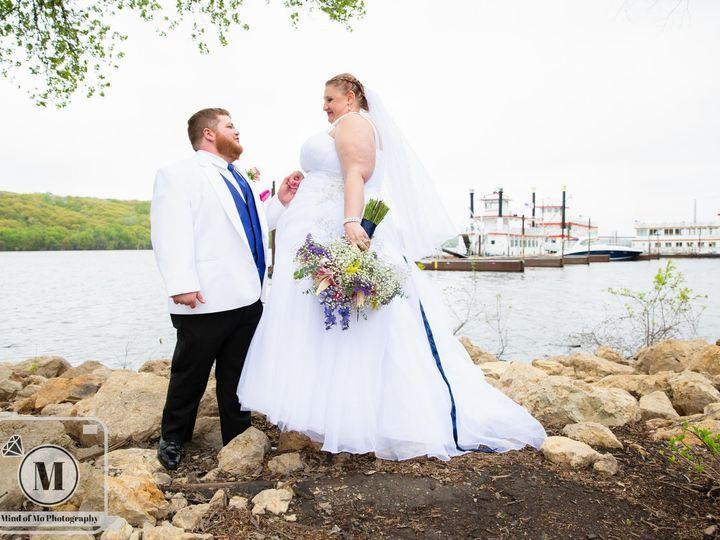Tmx 60598393 2304001333196969 2074619171341074432 O 51 957839 1558535354 Eden Prairie, MN wedding photography