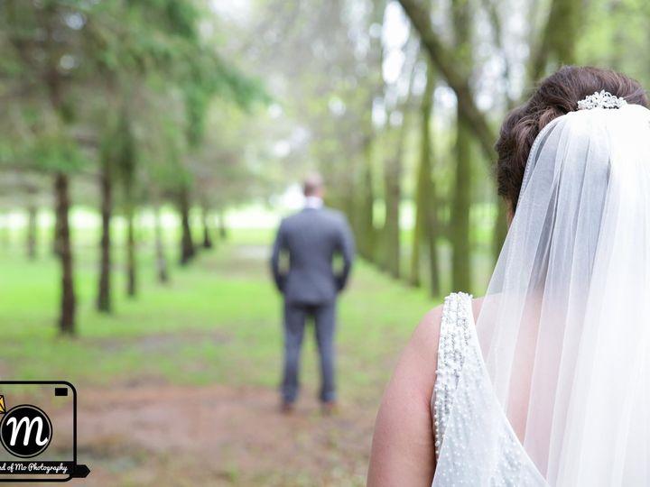 Tmx 60726659 2303990196531416 8030688695684169728 O 51 957839 1558535359 Eden Prairie, MN wedding photography