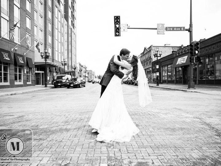 Tmx 7 51 957839 1557260528 Eden Prairie, MN wedding photography