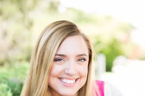 Katelynn Carlson Photography