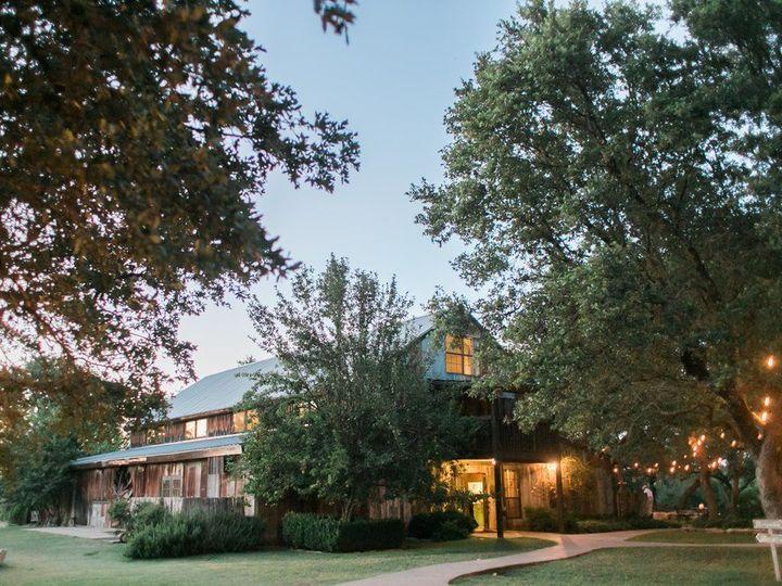 Tmx 1520894905 95d6008fae9e316c 1520894904 594164ef142f4483 1520894903292 31 VWR3 Dripping Springs, Texas wedding venue