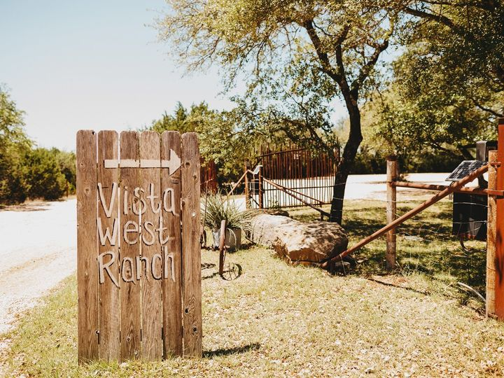 Tmx Drwedd00036 0006 51 118839 1567110432 Dripping Springs, Texas wedding venue