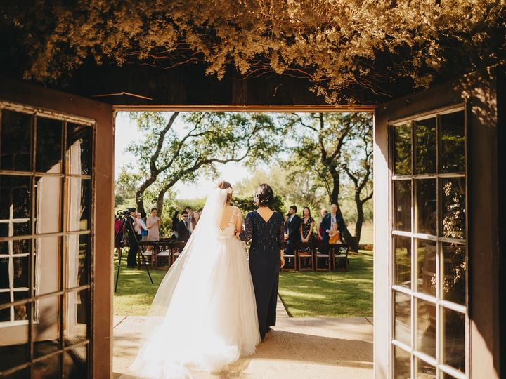 Tmx Drwedd00395 0036 51 118839 1567110369 Dripping Springs, Texas wedding venue