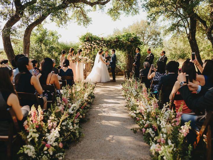 Tmx Drwedd00412 0037 51 118839 1567113145 Dripping Springs, Texas wedding venue