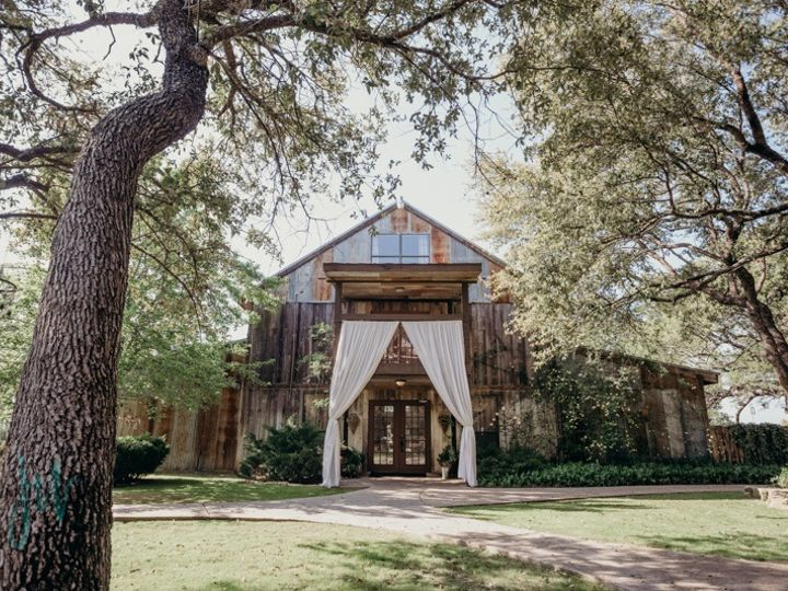 Tmx Ericawedding 1138 51 118839 1567110770 Dripping Springs, Texas wedding venue
